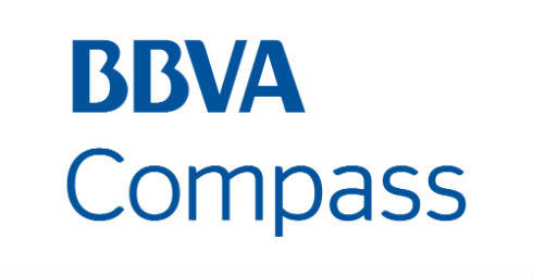 BBVA Compass Credit Cards