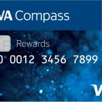 BBVA Compass Rewards Card