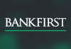 BankFirst Visa Classic Card