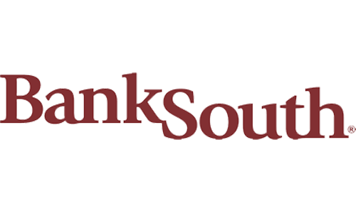 BankSouth Cash Back Platinum Visa Card