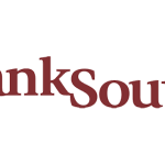 BankSouth Platinum Visa Card