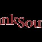 BankSouth Platinum Visa Card