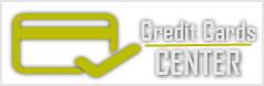 Credit Card Center Logo 4
