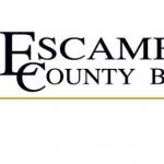 Escambia County Bank Platinum Cash Back Card