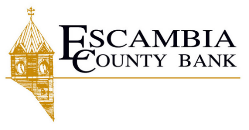 Escambia County Bank Platinum Cash Back Card