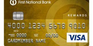 fnb omaha credit card payment address