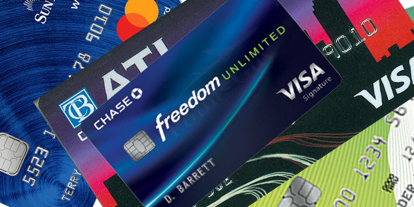Is Chase Freedom Unlimited Profitable