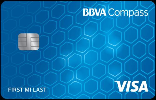 Optimizer Credit Card