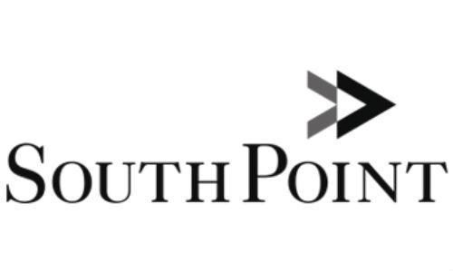 SouthPoint Bank Rewards Platinum Card