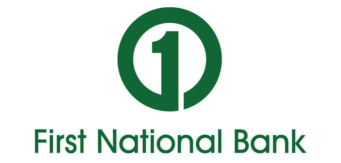FNBO is the Best United States Bank in Public Relations