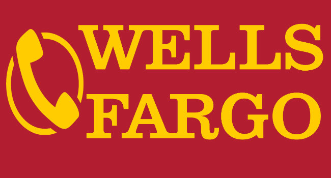 Wells Fargo Credit Card Services