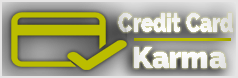 Credit Card Karma, Credit Card Karma: User Reviews, Top Lists, Q&A on Credit Cards
