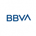 BBVA Name Change in the US