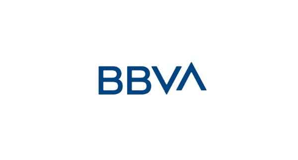 BBVA Name Change in the US
